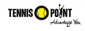 Logo von Tennis Point