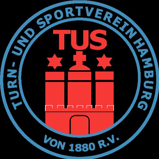 tushamburgtennis